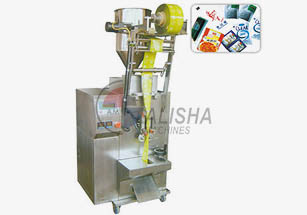 detergent packing machine manufacturers