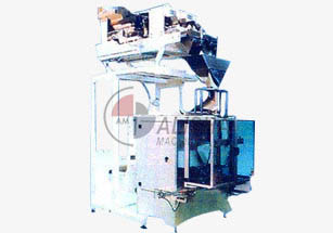 powder packing machine suppliers